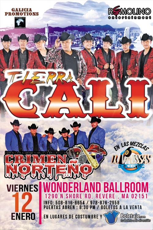 boletos boletos para eventos latinos
