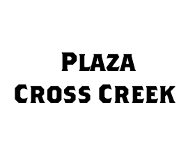 Plaza Cross Creek Arena