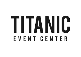 Titanic Event Center