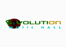 Evolution Music Hall