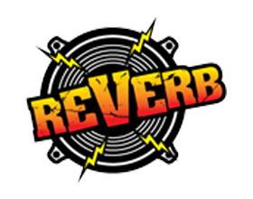 Reverb Night Club